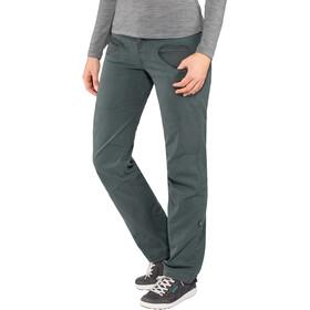E9 Onda Slim Pants Dam iron